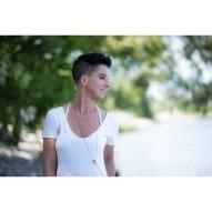 Kelly_Duffin's Portfolio