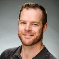 Dr. Matt Lindsay