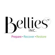 Bellies Inc