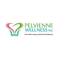 Pelvienne Wellness inc