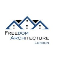 Freedom Architecture