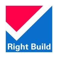 rightbuild's Portfolio