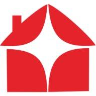 Landlords Solution : Pioneer Enterprises LLC