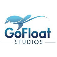 GoFloat Studios Burlington