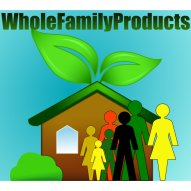 Whole Family Products