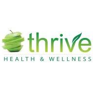 Thrive Health and Wellness