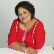 Vinita Shah (c/o Alahnnaa)