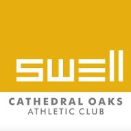 Swell Athletic Club