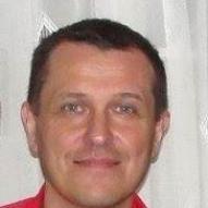 Stan Dynak - Astro Insights