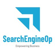 SearchEngineOp Web design and SEO