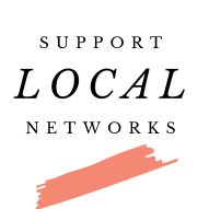 Support Local Networks