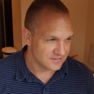 Jason Gordon - Founder & CEO - Strong Social