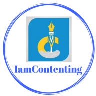 Sourav Paul - IamContenting