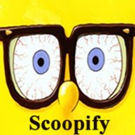 Scoopify – Most Viral Stories