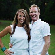 Rob + Katie Truax