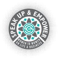 Speak Up and Empower