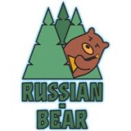 Russianbearmarket