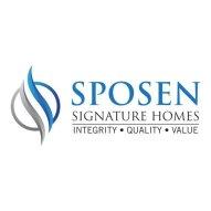 Sposen Signature Homes LLC