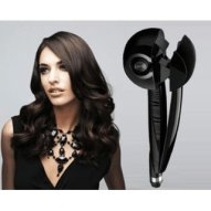 Babyliss Curl India