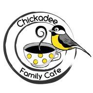 chickadeefamilycafe