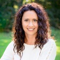Maria Fiordalisi c/o Alahnnaa