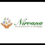 nirvananaturopathy