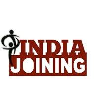 indiajoining