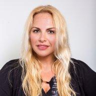 askPrimerica.com - Natalie Tarnoweckyj Primerica Representative