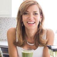 Karen Porter - Holistic Health & Wellness Expert