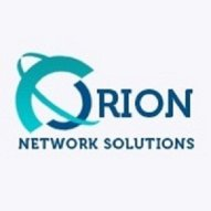 orionnetworksolutions