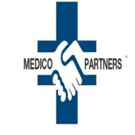 medicopartners