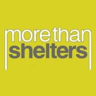 Morethanshelters