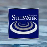 stillwaterfloat