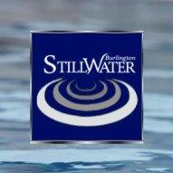 stillwaterfloat