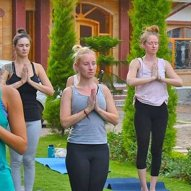 yogaaym