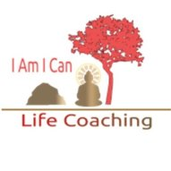 Lee Pryke, I Am I Can Life Coaching
