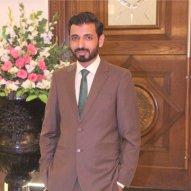 Faheem Awan