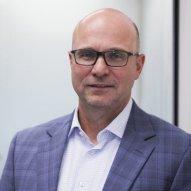 Jack Lumsden, MBA, CFP®, Financial Advisor