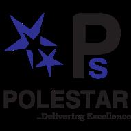 Polestarsolutions