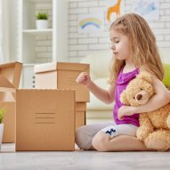 Moving Solutions Movers