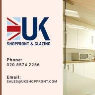 UKShopFront