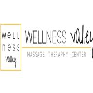 Wellness Valley