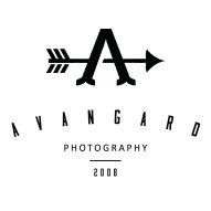 Avangard Photography Toronto Wedding Photographer
