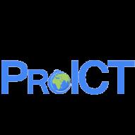 ProICT LLC