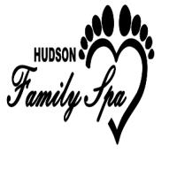 Hudson Family Spa