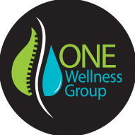 onewellness