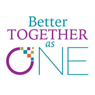 Better Together as ONE Integrative Healthcare Group
