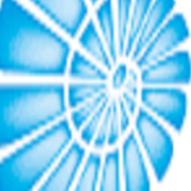 Sequestro Shedir Pharma