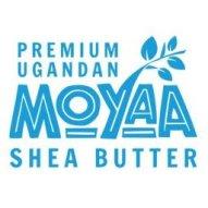 Moyaa Shea Butter