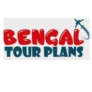 BengalTourPlans